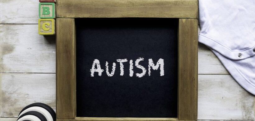 Sponsor: South Asian Autism Awareness Centre